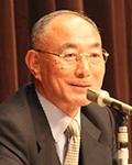 Koichi Furusho