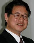 Tadashi Narabayashi
