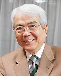 Taro Yayama