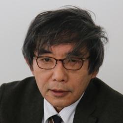 Kenro Nagoshi