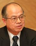 Akira Momochi
