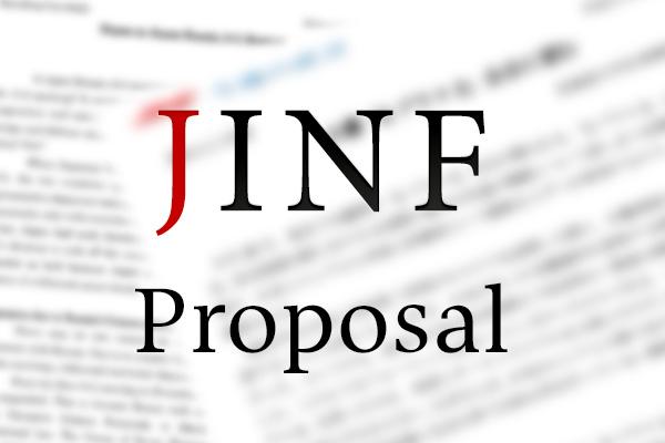 Eproposal