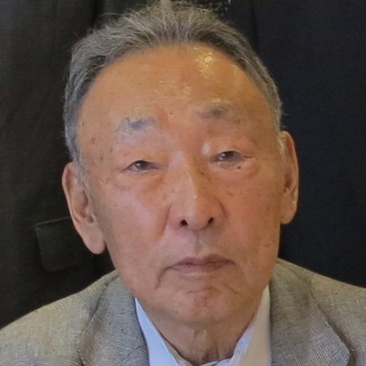 Hironobu Ishikawa