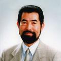 Shiro Takahashi