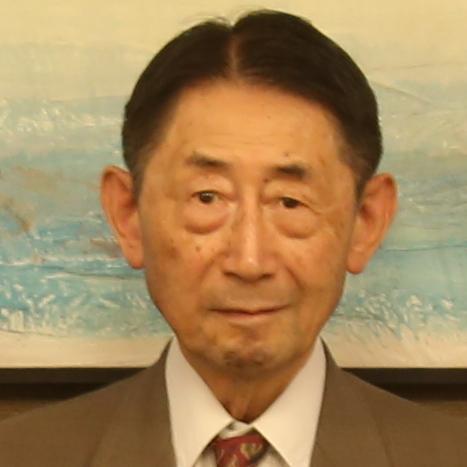 Sukehiro Hirakawa