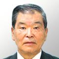 Sumihiko Kawamura