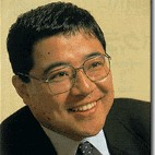 Tsutomu Nishioka