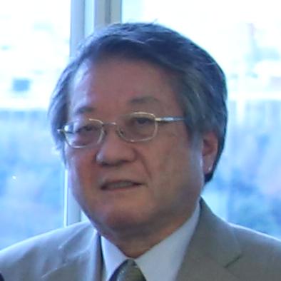 Yasushi Tomiyama