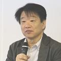 Hirotaka Watanabe