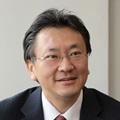 Takashi Arimoto