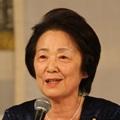 Eriko Yamatani
